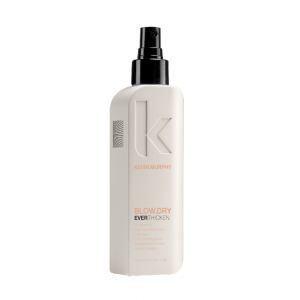 KEVIN.MURPHY EVER.THICKEN 5.1oz