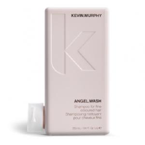 KEVIN.MURPHY ANGEL.WASH